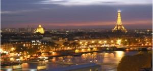 paris_night1_2_1_1_2_1_1_2_1