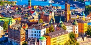 EuropeStockholm212