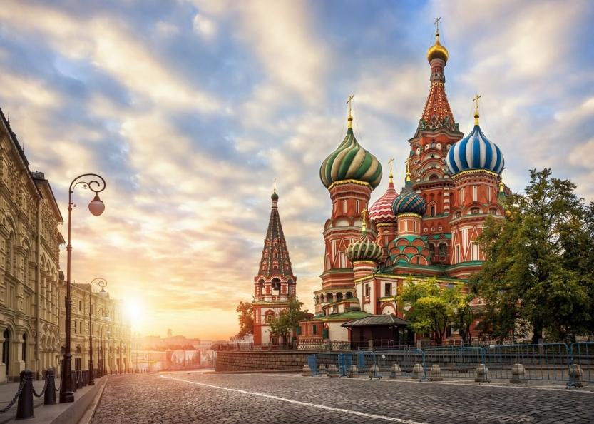 Σεμινάρια Ρωσικών για αρχάριους (Σεπτέμβριος 2018)   Εν Αρχή