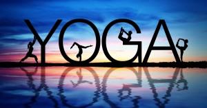 Yoga-word-1